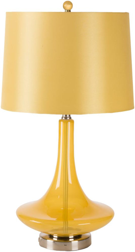 Zoey Table Lamp 6-Table Lamp-Surya-Wall2Wall Furnishings