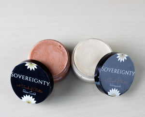 Sovereign Duo MINI
