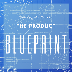 The Product Blueprint