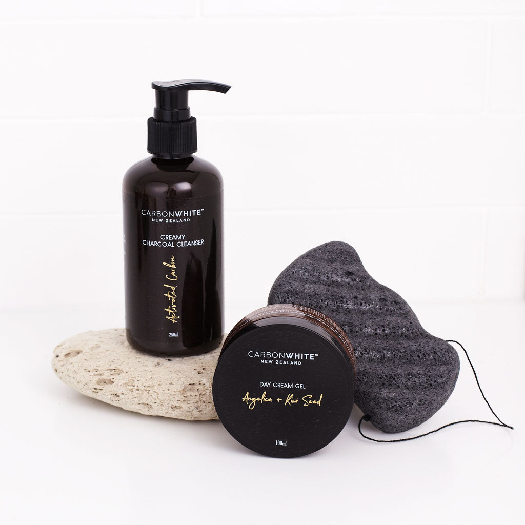 Day Combo Gift Set