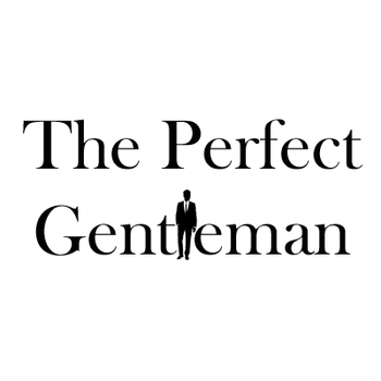 Perfect Gentleman Online