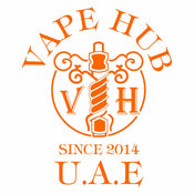 Vape Hub for Selling  Electronic Cigarettes L.L.C.