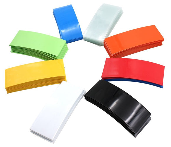 Battery Wraps (1 pc)