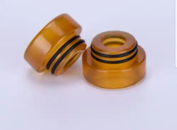 Drip tip AS154 Resins Material