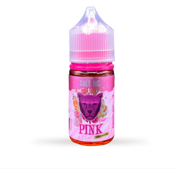 Pink Candy 30ml  Saltnic by Dr. Vapes