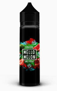 Mello Mellon 60ml Sam Vapes