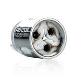 Arco Horizon Tech Coils (3pcs)