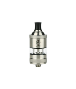 Kizoku Limit MTL RTA 2ml/3ml