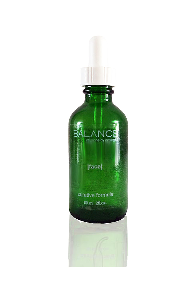 Balance Redefining Curative Formula by Ecologica 2 oz