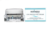 Eye Protective Cream by ecologica of Malibu