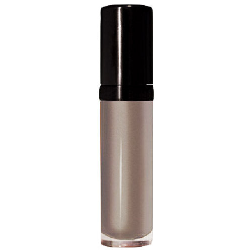 Luxury Liquid Shadow