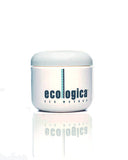 Eco Masque by ecologica of Malibu