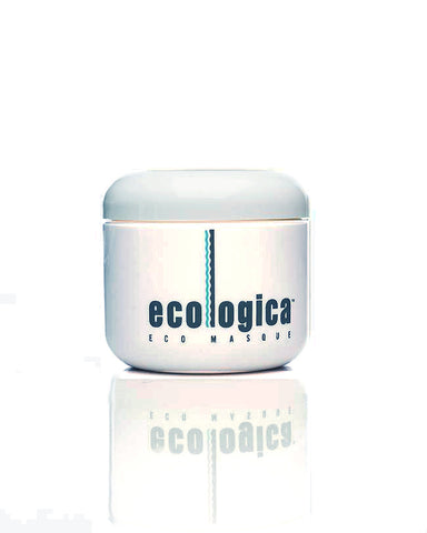 Eco Masque & Peel Duo