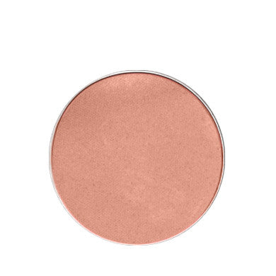 Creative Eye Shadow & Blush Medium Pans