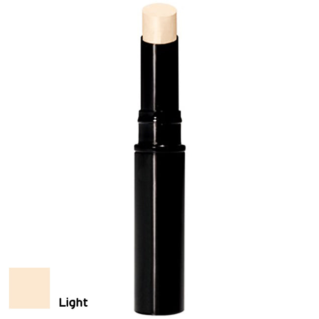 Photo Touch Smooth Concealer Stick