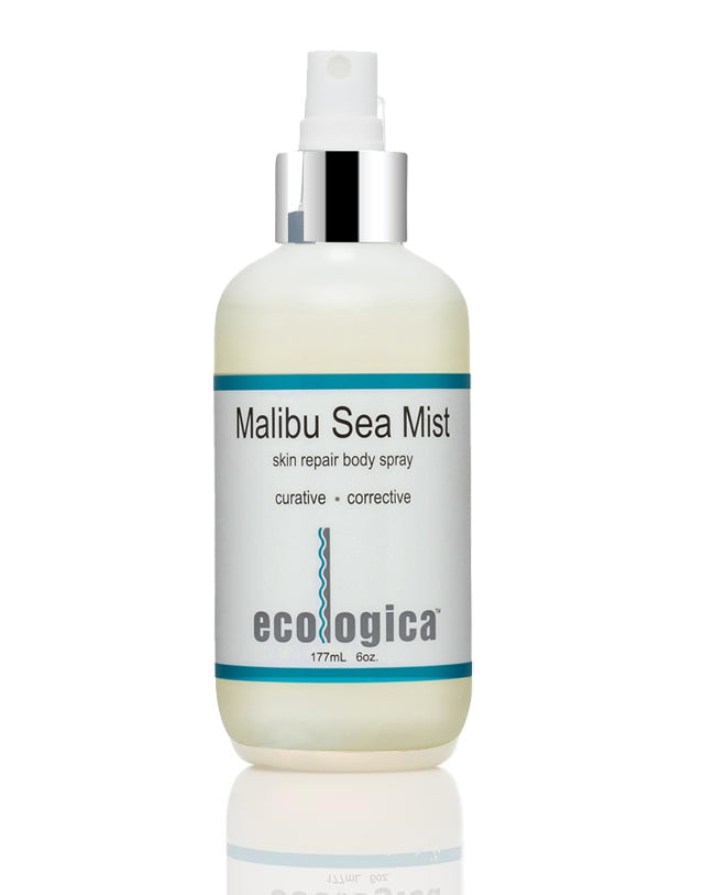 Malibu Sea Mist by ecologica of Malibu