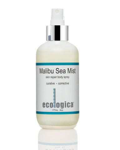 Malibu Sea Scrub