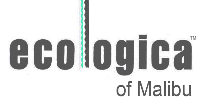 ecologica of Malibu Digital Gift Card