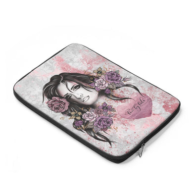 Lula Rose Laptop Sleeve