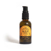 MAN OIL SERUM | 50ml