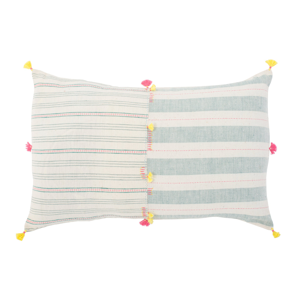 rectangle-indian-pillow-sham