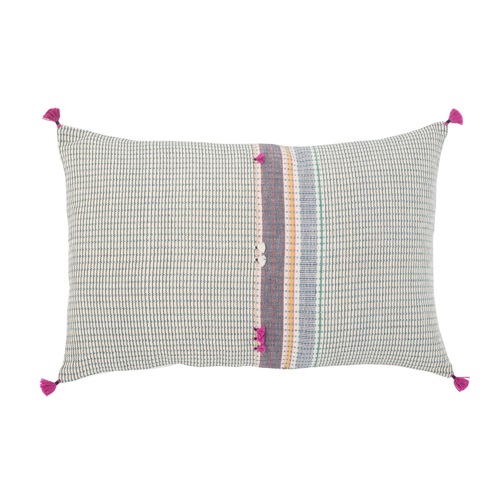 rectangle-stripe-indian-pillow-sham