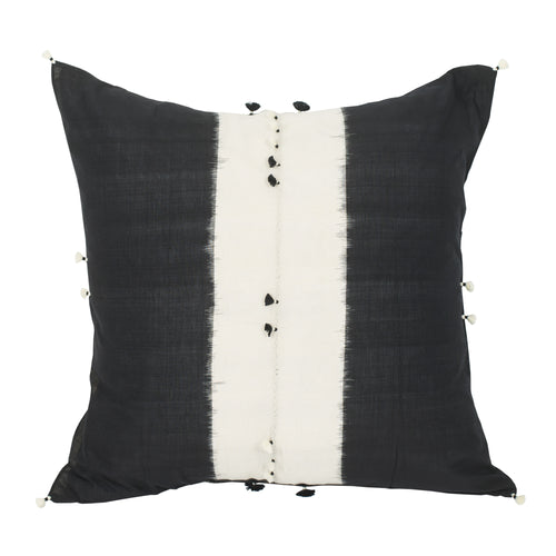 large-black-and-white-pillow-sham