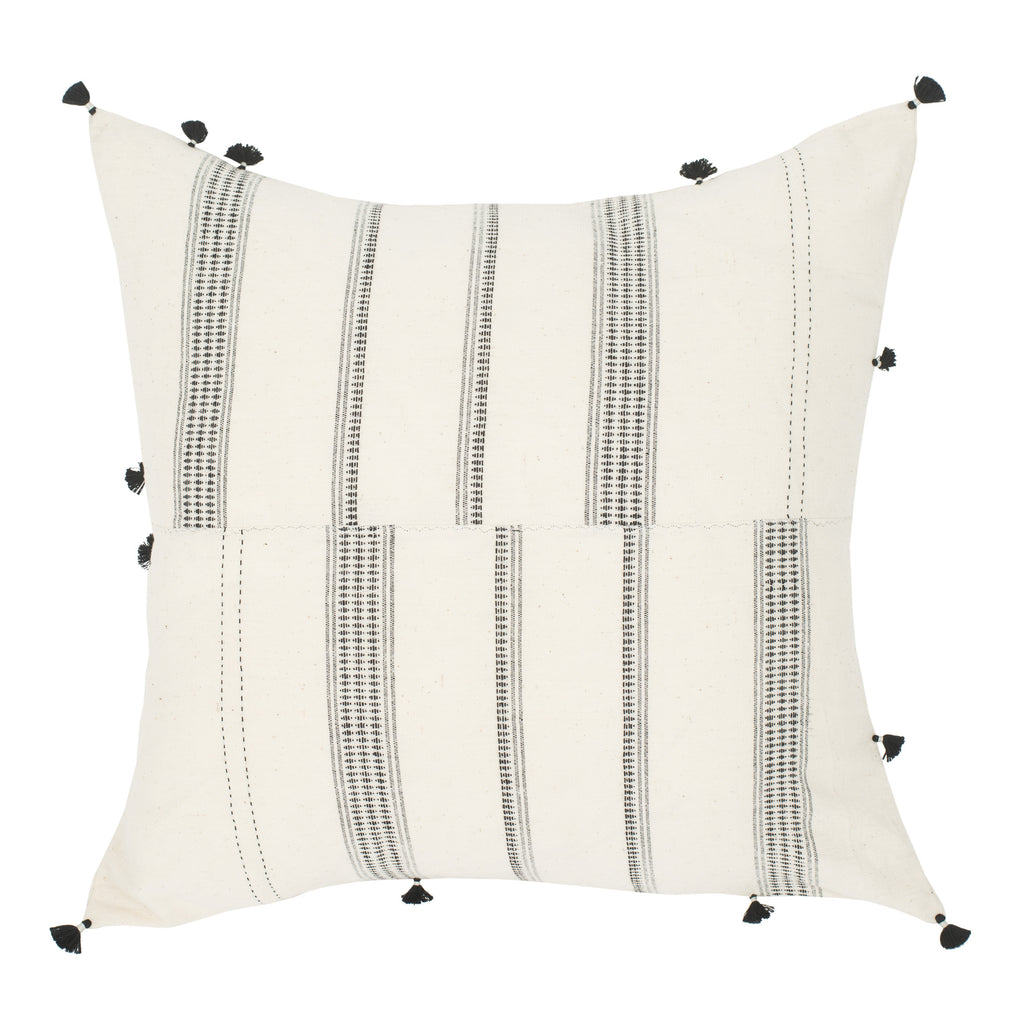 indian-throw-pillow-sham