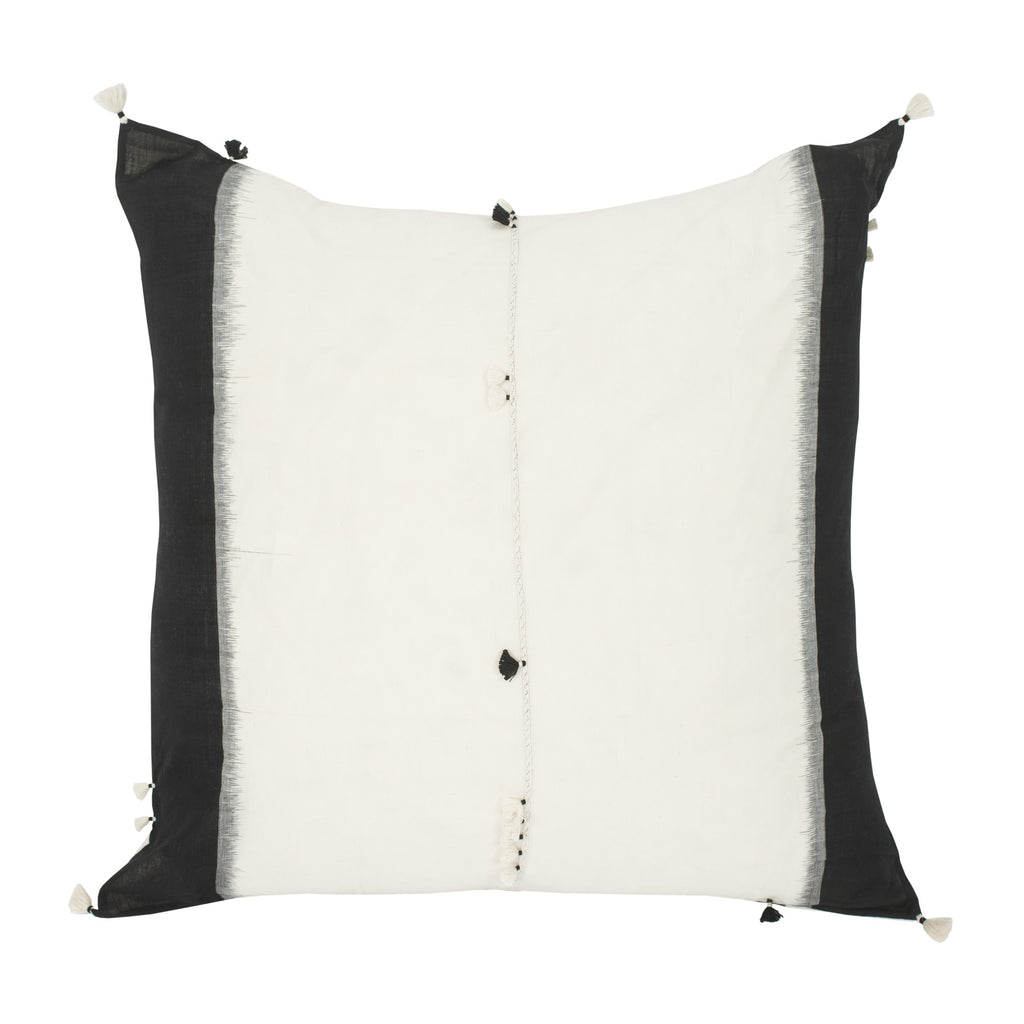 white-and-black-indian-cushion-cover
