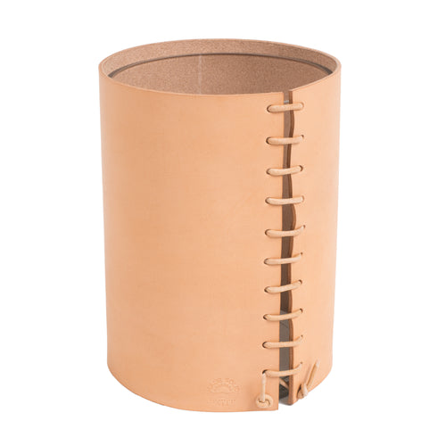 medium-leather-wrapped-vase