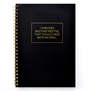 meeting-survival-notebook