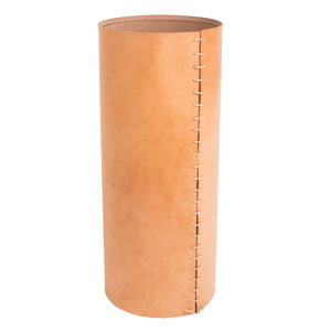 extra-large-leather-wrapped-vase