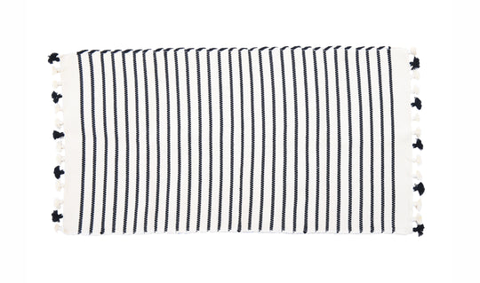 striped-bath-mat