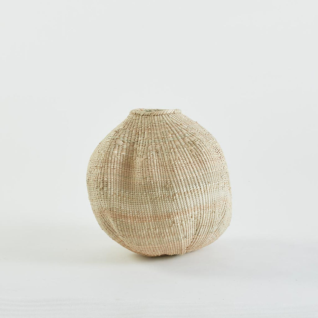 Gourd Basket, Small