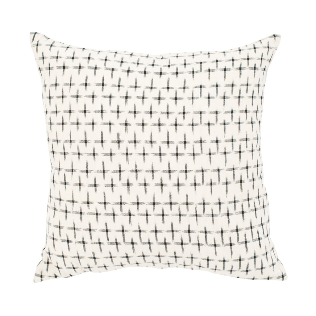 Karuso  Kross Pillow