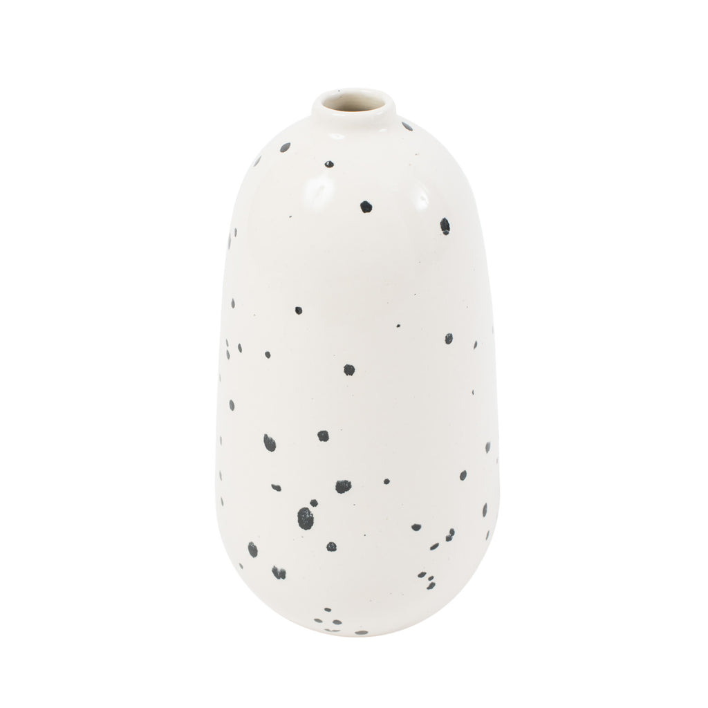 Large Speckled Costa Bottle