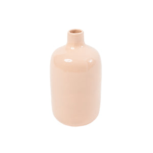 Blush Bottle