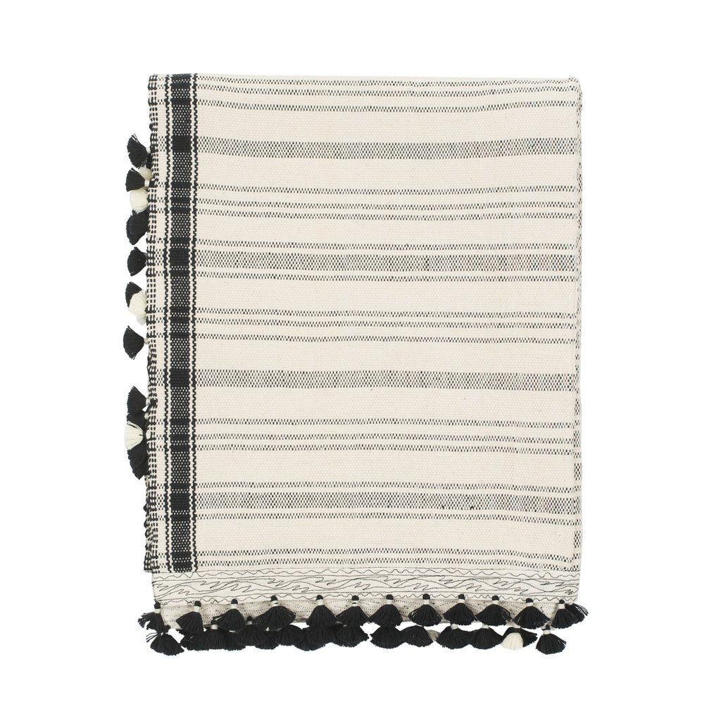 Indian Table Runner