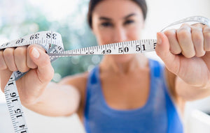How to Succeed at Weight Loss for LIFE
