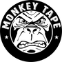 The Monkey Tape Co.