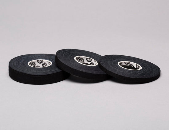 "3-Size sample pack (0.2""/ 0.3""/ 0.5"") - Tape Monkey Sports Tape"