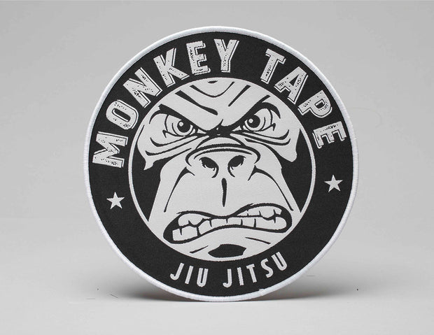 Monkey Tape Patch - Accessories Monkey Sports Tape