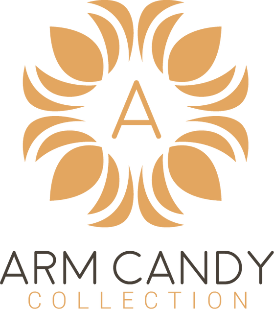 ArmCandyCollection