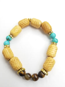 RAMESSES (Real Stones) Set