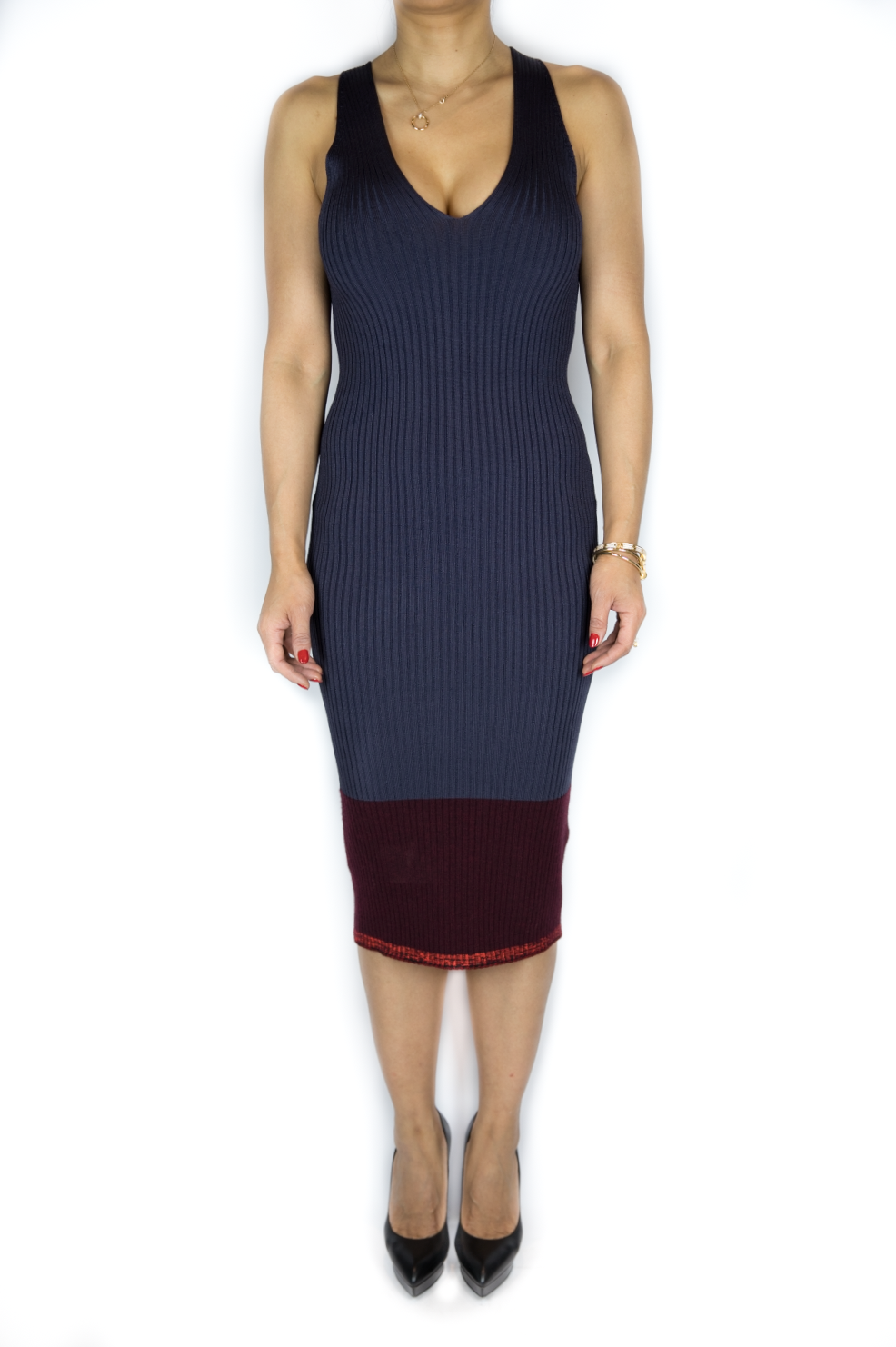 Rag & Bone - Dress - Size XXS