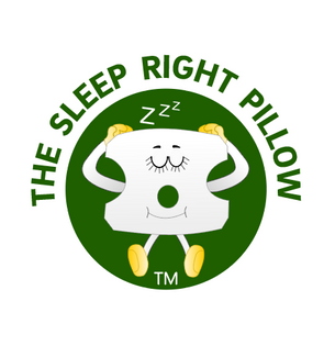 The Sleep Right Pillow