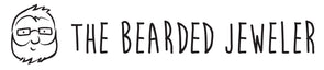 The Bearded Jeweler