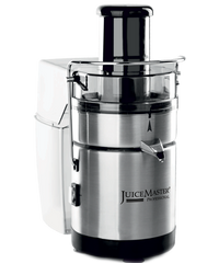Commercial Centrifugal Juicer - Juicemaster Professional S-428