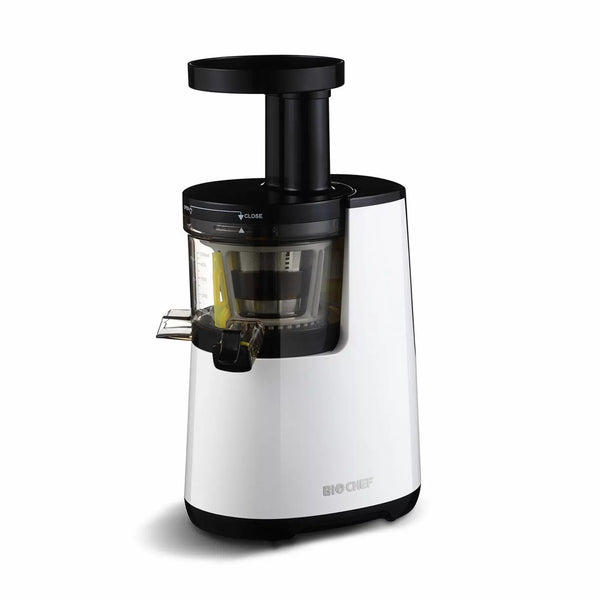 BioChef Atlas Slow / cold press Juicer