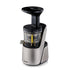 products/biochef_Quantum_Above_1600px_cold_press_juicer.jpg